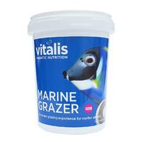 Vitalis MINI MarineGrazer [240g/520ml]