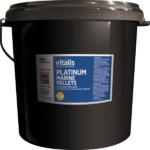 Vitalis Platinum Marine Pellets XS 1mm [1.8kg]