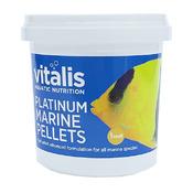 Vitalis Platinum Marine Pellets XS 1mm [60g/150ml]