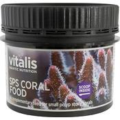 Vitalis SPS Coral Food (micro) [40g/150ml] - dla korali