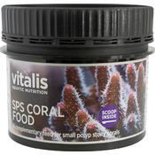 Vitalis SPS Coral Food (micro) [500g] - dla korali