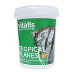 Vitalis Tropical Flakes [90g/1l]
