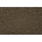 Vitalis Tropical Pellets S 1.5mm [1,8kg] - granulat