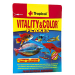 Vitality & Color [12g]