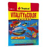 Vitality & Color [12g]