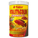 Vitality & Color Granulat [100ml] (60443)