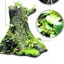 Wacool Rainforest Plant Cotton L - hygrolon