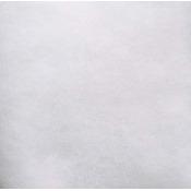 Wata filtracyjna [50g]