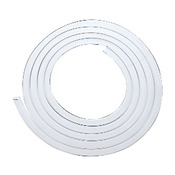 Wąż ADA Clear Hose 3m [9/12mm] - średnica 10mm