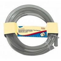 Wąż akwarystyczny EBI 12/16mm [3m] - szary