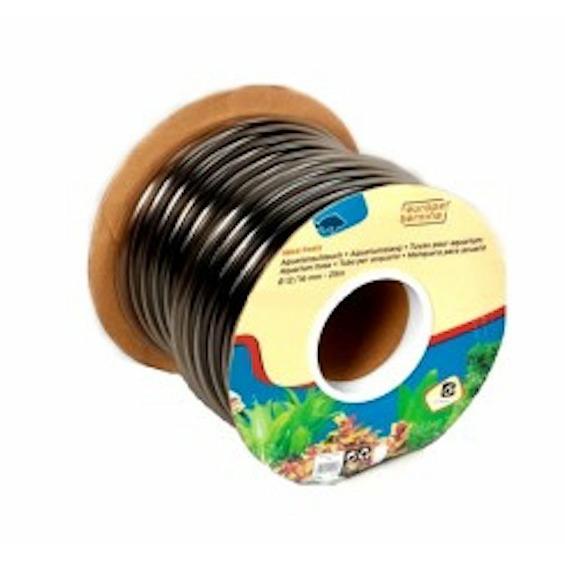 Wąż akwarystyczny EBI 16/22mm / Rolka 20m