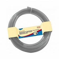 Wąż akwarystyczny EBI 9/12mm [3m] - szary