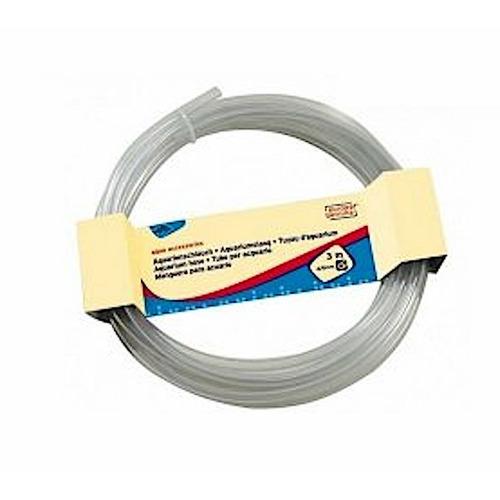 Wąż akwarystyczny PVC 6/4mm [3m]