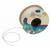 Wąż akwarystyczny PVC 6/4mm / Rolka 100m