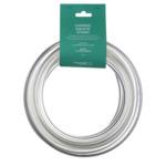 Wąż bezbarwny Clear hose 9/12mm [3m]