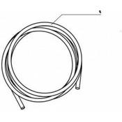 Wąż do Aquael Mini/Midi Kani/Versa Garden 14/18mm  (2x1.2m)
