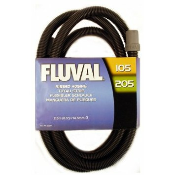 Wąż do filtra Fluval 104/204,105/205,106/206 [A20014]