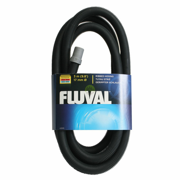 Wąż do filtra Fluval 304/404,305/405,306/406 [20015]