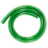 Wąż do filtrów uniwersalny [12/16mm] - zielony (1mb)