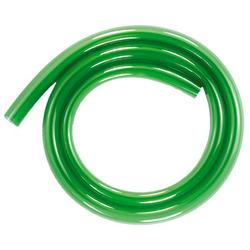 Wąż do filtrów uniwersalny [16/22mm] - zielony (1mb)