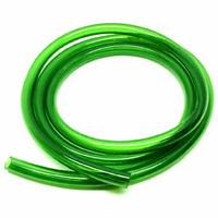 Wąż Eheim 12/16 mm [1 mb]