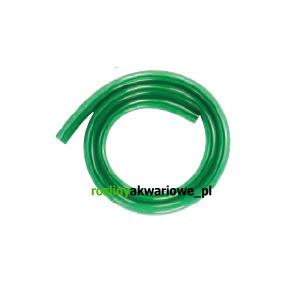 Wąż Eheim 12/16 mm [3 m] (4004943)