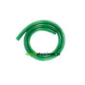 Wąż Eheim 9/12 mm [3 m]