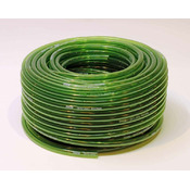 Wąż filtracyjny 9/12 mm (4003949) (1mb)