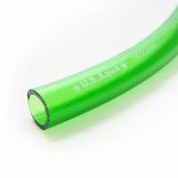Wąż Green Hose 16/22 [1mb] - zielony - miękki