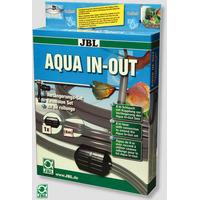 Wąż przedłużający do odmulacza JBL Aqua In-Out (6143100)