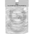 Wąż Tetra do filtrów EX 400/600/700/800 [T716]