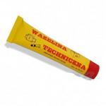 Wazelina techniczna [30ml] - smar do uszczelek