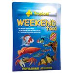 Weekend Food [20g] (20711)