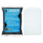 Węgiel aktywny ProGrow aCarbon [10kg]