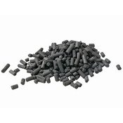 Węgiel aktywowany PROGROW 25kg
