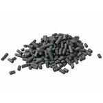 Węgiel aktywowany RA [1 litr]