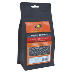 Węgiel granulowany Ikola (450g)