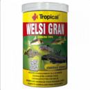 Welsi Gran [250ml] (60464)
