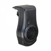 Wentylator Boyu FS-55 - chłodzenie akwarium