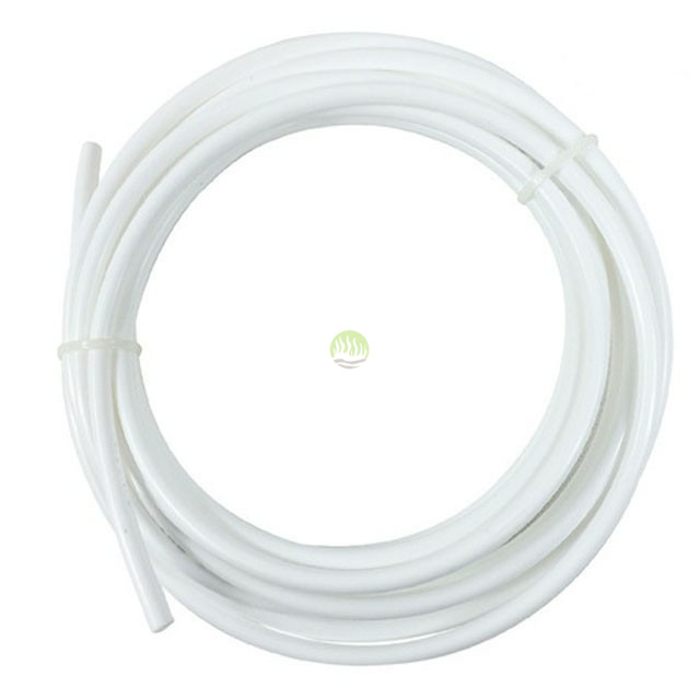 Wężyk do filtra RO [6mm] - biały [1mb]