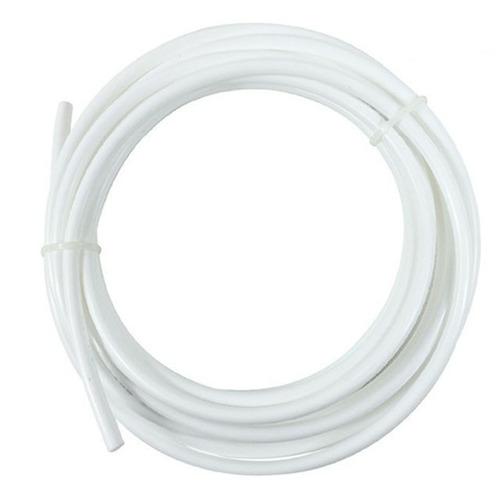 Wężyk RO [6mm] - biały [1mb]