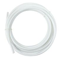 Wężyk RO [6mm] - biały [1mb] DMR