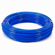 Wężyk RO U.S.Aqua Water Tube Blue - wężyk do wody 6mm