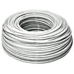 Wężyk RO U.S.Aqua Water Tube White - wężyk do wody 6mm
