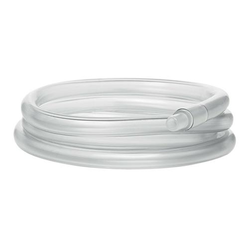 Wężyk silikonowy [6mm] - rolka 200m