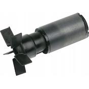 Wirnik Aquael Ultramax 1000/1500 kpl