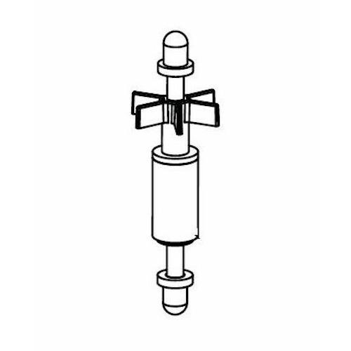 Wirnik do filtra FZN-3 oraz UNIFILTER 500-500 UV