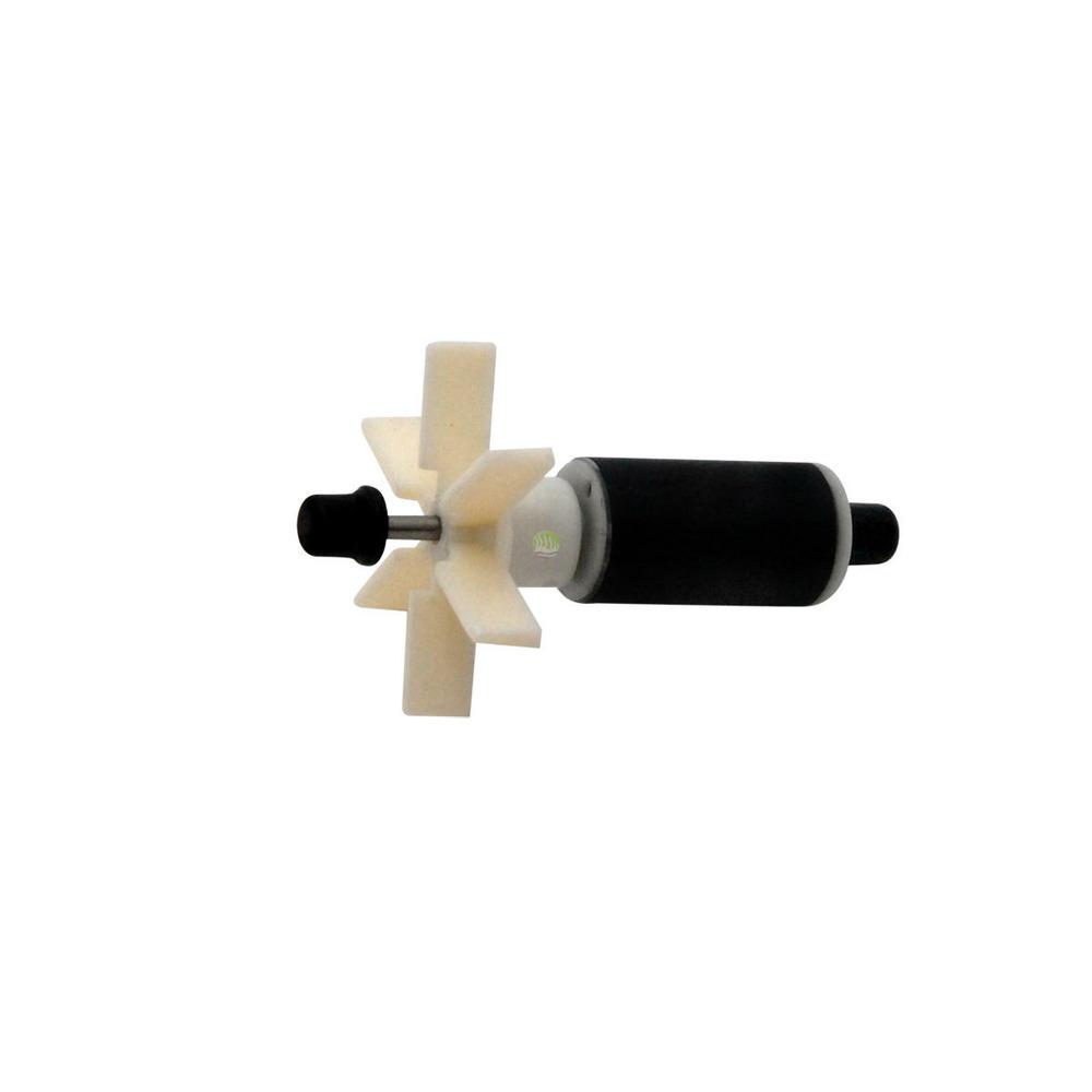 Wirnik do filtra Hydor Prime 10 50HZ (XC0101)