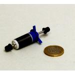 Wirnik do filtra wewnętrznego JBL i60/i80 (6098000)