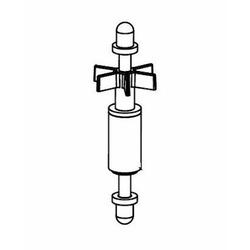 Wirnik filtra Aquael FZN-2